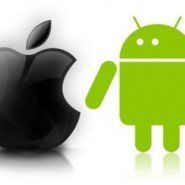 Android developers vs ios application in revenue